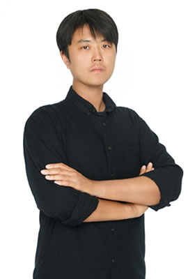 xinyu-liu